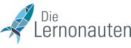 Logo Lernonauten